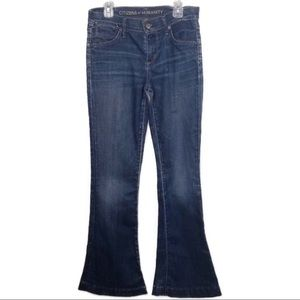❤️{3/$25} Citizens of Humanity Jerome Dehan Jeans